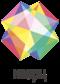Логотип Кварц (2015-н.в.)