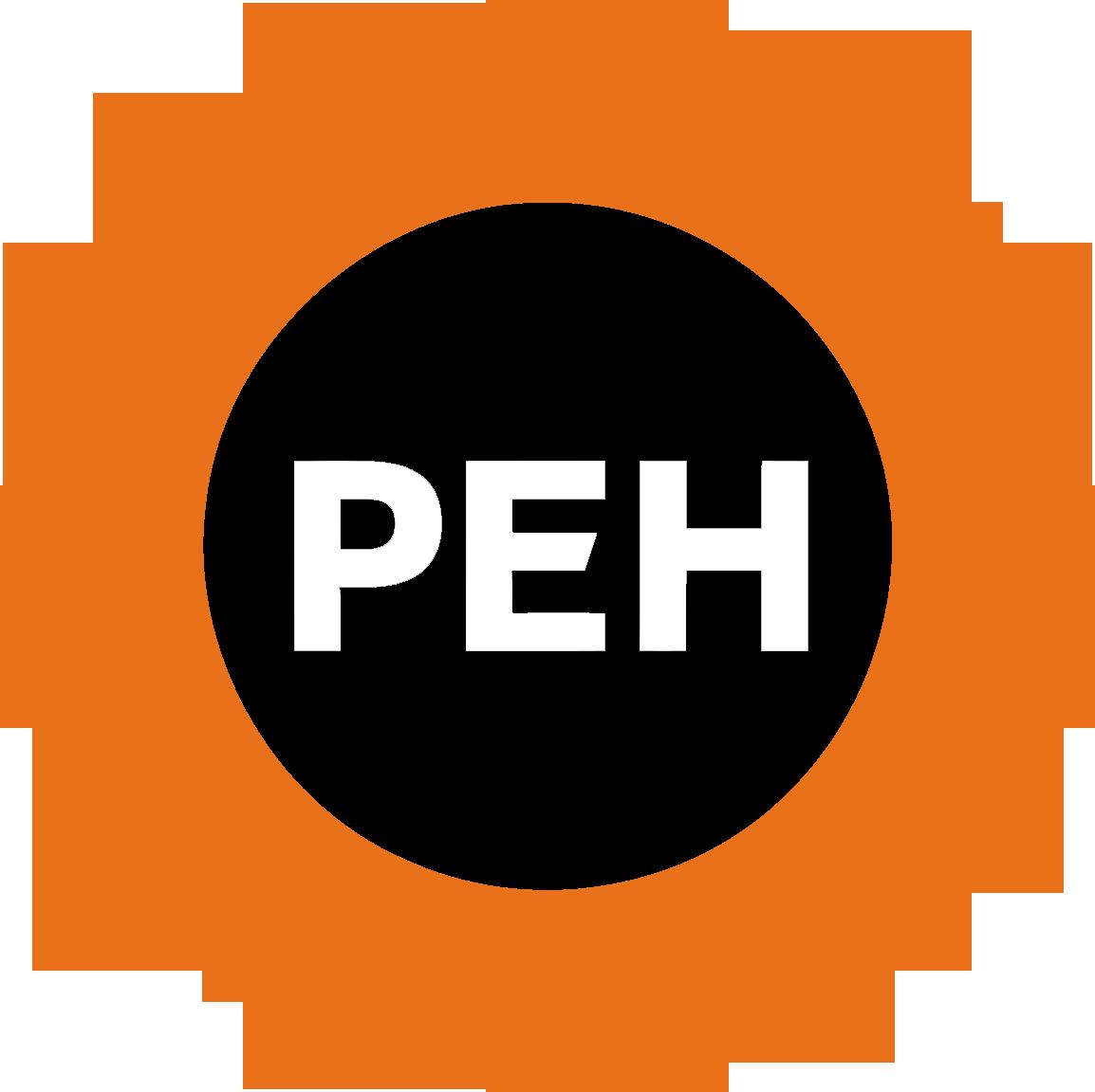 6тв губерния хабаровск смотреть онлайн