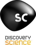 Discovery Science 4