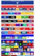 Screenshot 20200301-080147 Samsung Internet