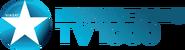 TV1000 Русское кино 3