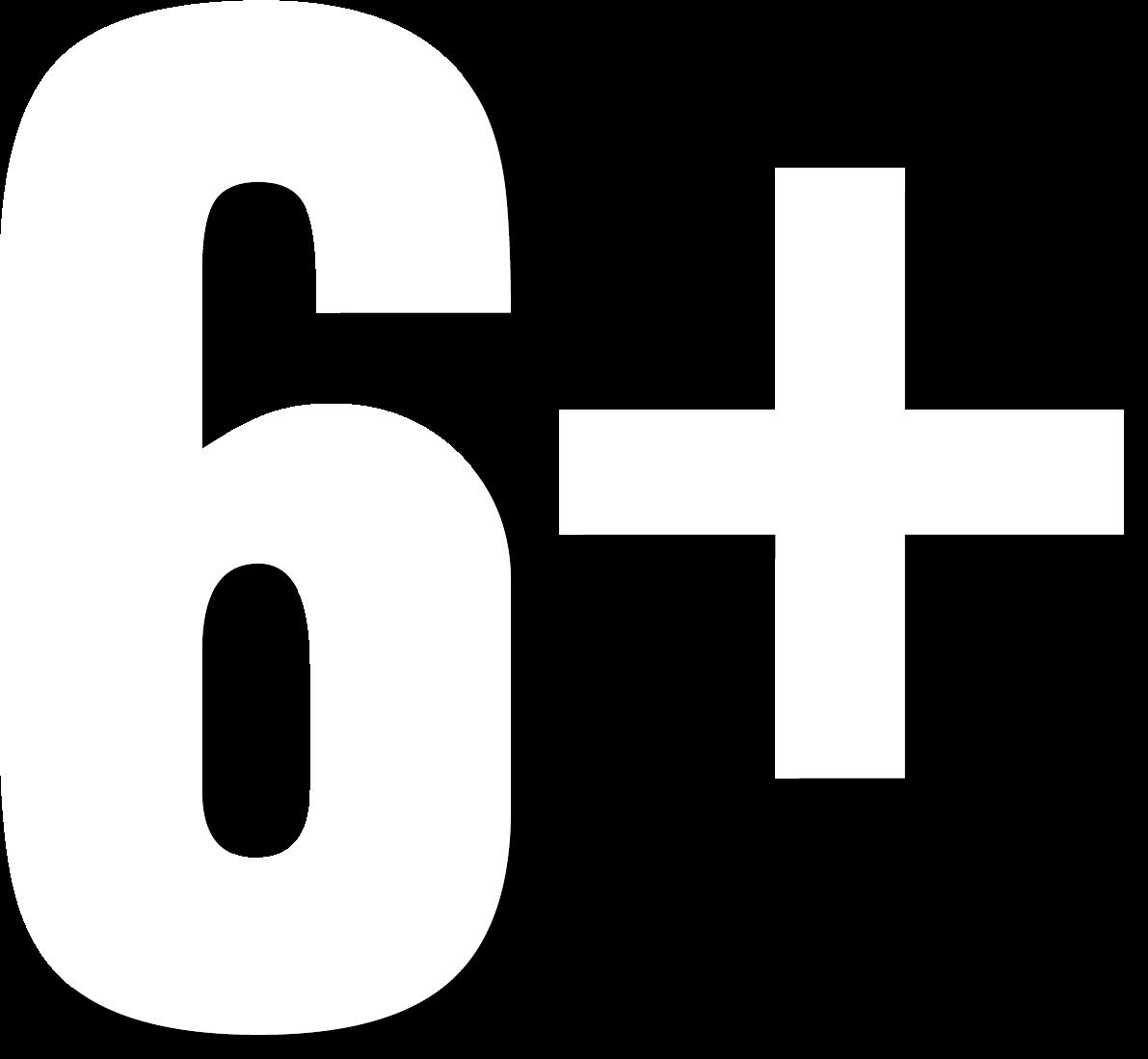 Возрастной знак 6+ (2х2, 21.12.2015-08.2017)