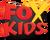 Fox Kids-0