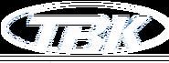 ТВК-6 (2004-2008) (белый)