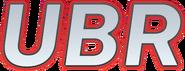 UBR (Ukraine)