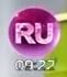 RU.TV (2012-2014, новогодний)