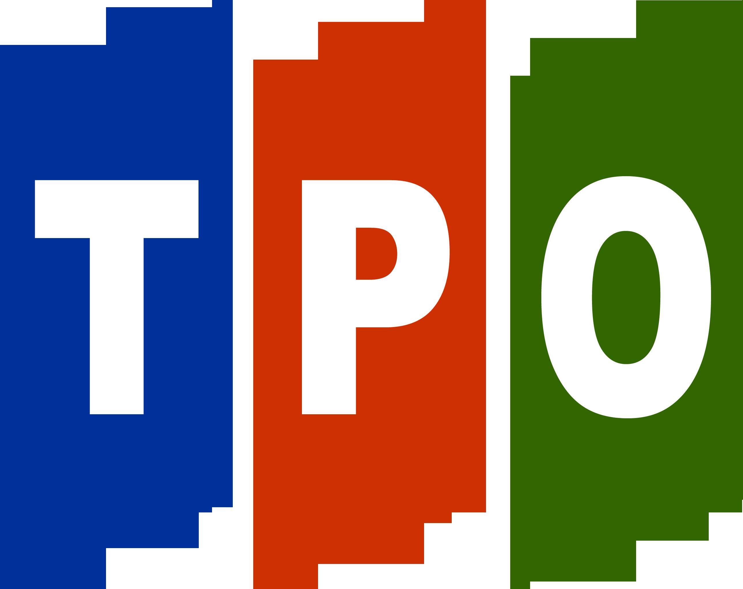 программа передач телеканала белрос