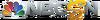 640px-NBCSN Logo