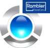 Rambler 3