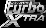 Discovery Turbo Xtra (полный)