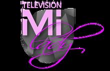 MiLady TV (логотип)