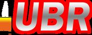UBR (18 травня 2015 року)