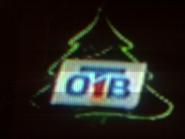 ОТВ Челябинск (новогодний, 2013-2014)