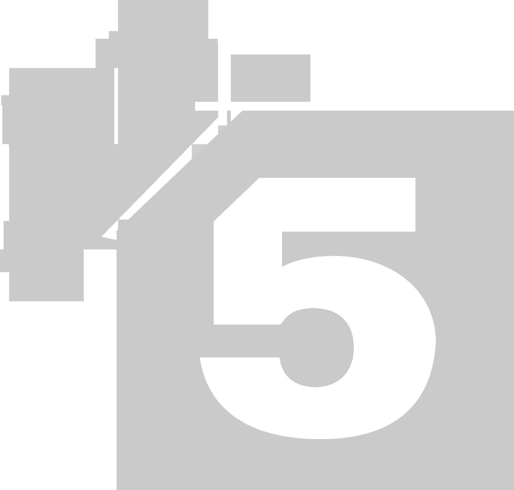 5kanalnewyear2004-2005