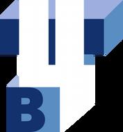 программа передач твц санкт петербург