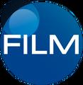 Viasat Film (без надписи).png