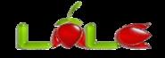 LaLe (1-й логотип)
