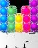 Муз-ТВ (2011-2013) (использовался в эфире)