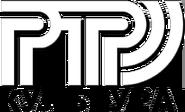 РТР-Культура (1997-1998, чёрная надпись)