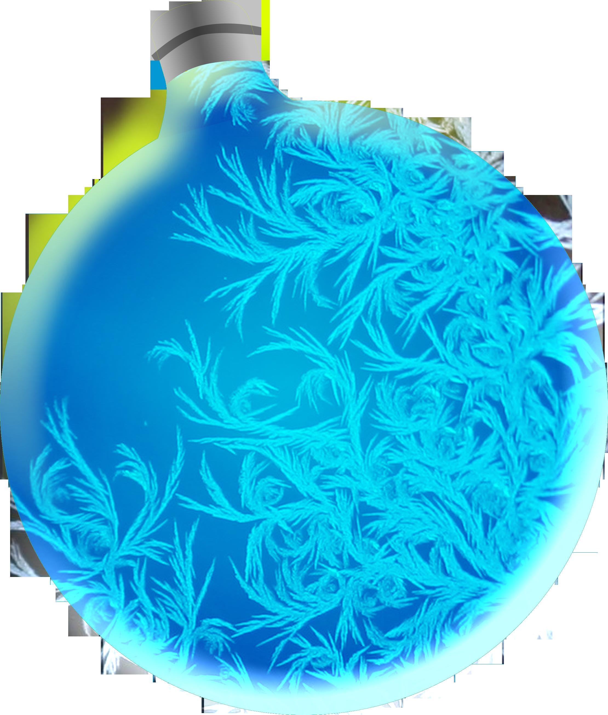 Мир (2015-2016, новогодний) (2)