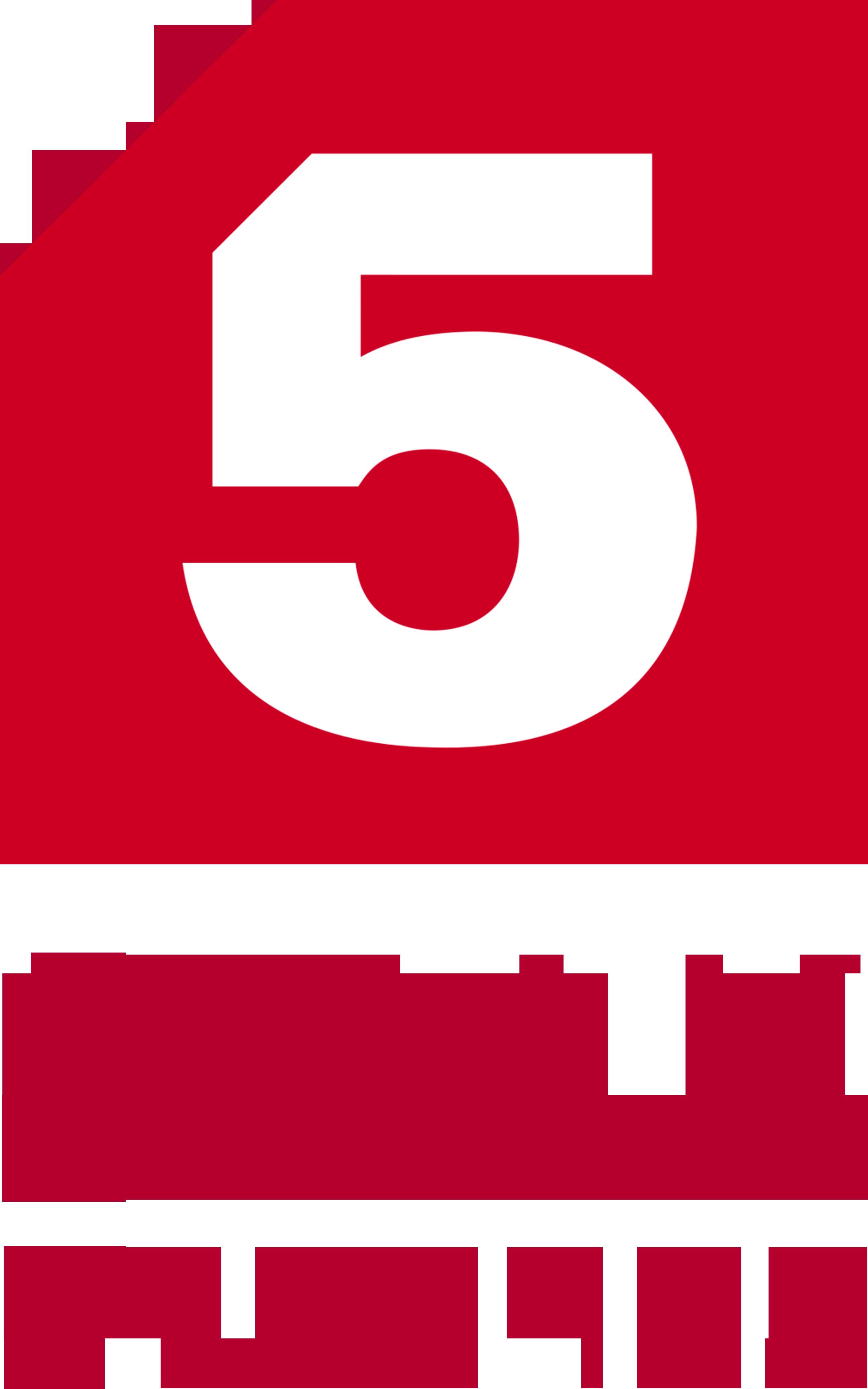Пятый канал (знак отличия)