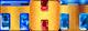 ТНТ (2011-2017) (используется в эфире)