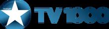 TV1000 4