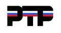 Логотип РТР (1991-93).jpg