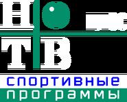 НТВ+ Спорт на 6-м канале (2002, вариант 3)