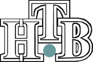 НТВ (1994-2001, использовался в ТВ-Парке)