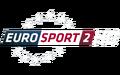Eurosport 2 HD NEW.png