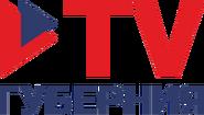 TV Губерния (вертикаль)