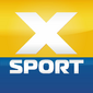 XSport - третий логотип - мини