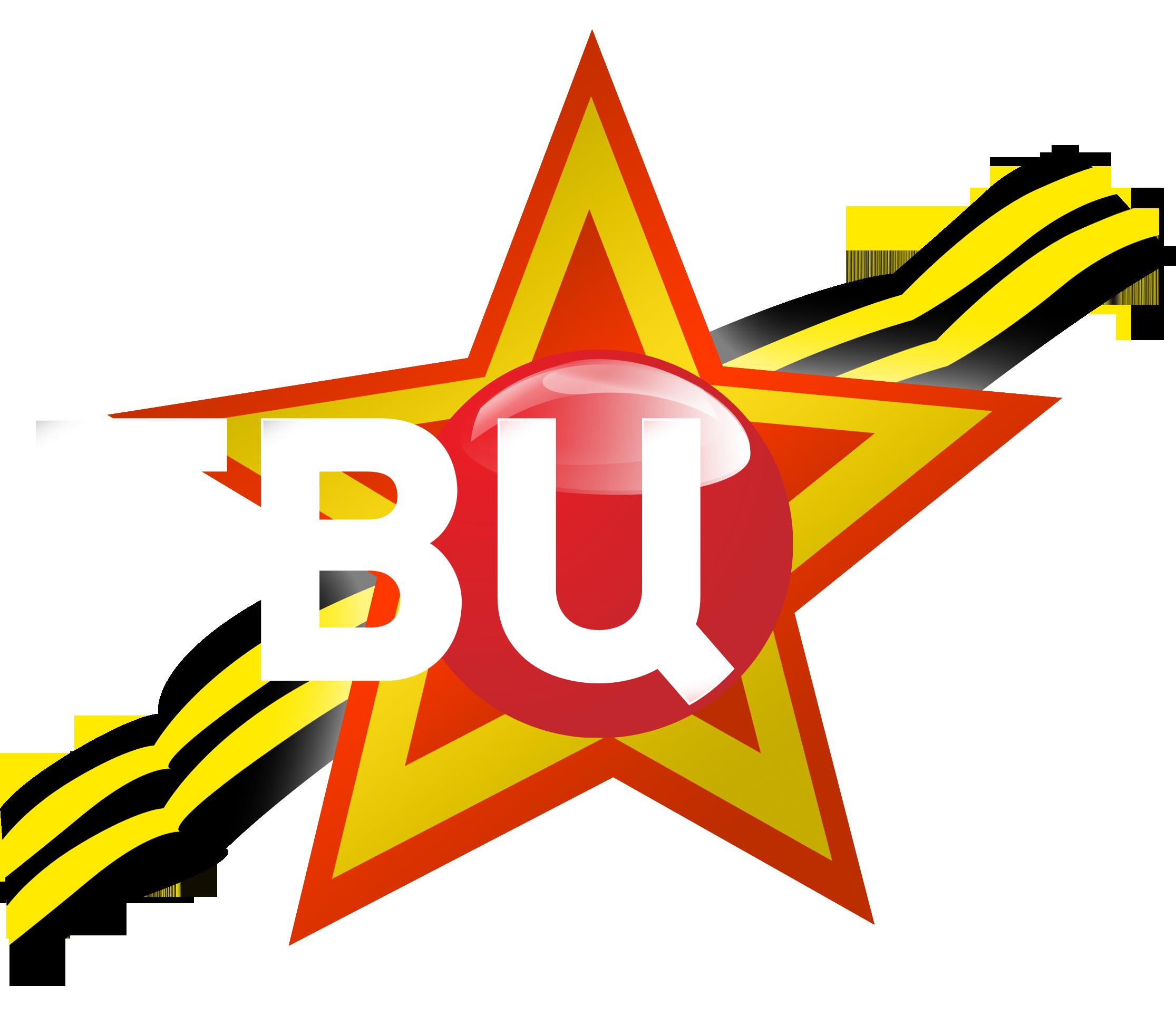 ТВ Центр (9 мая 2016)