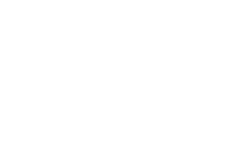 НТВ (1993, белые контурные буквы с белым шариком)