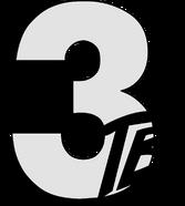 ТВ-3 (1994-1998) (Использовался в эфире)
