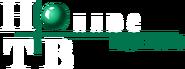 НТВ-Плюс Боевик (белые буквы)