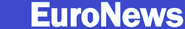 Euronews (2007-2008) (использовался в эфире)