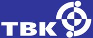 ТВК 6 канал (1994-98)