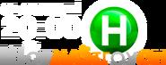 Новий канал (жовтень-грудень 2012, ШоумаSтргоуон)