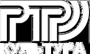 РТР-Культура (1997-1998) (использовался в эфире)