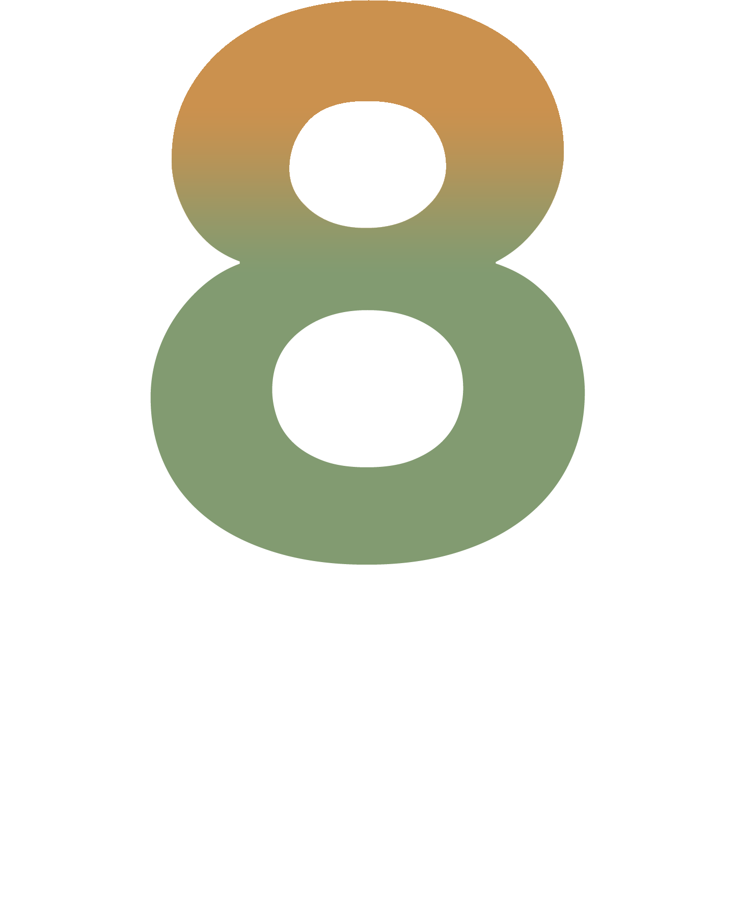 МУЗ-ТВ 8 марта 2011