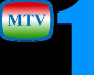 MTV 1 1994-1997