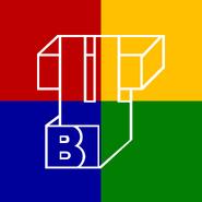 ТВЦ (2003-2006)