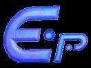Енисей-Регион (2005-2006)