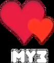 Муз-ТВ (14 февраля 2015)