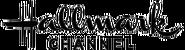 Hallmark Channel USA (2010-2012)