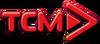 ТСМ (Самара)