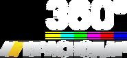 Краснодар 360