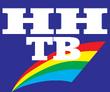 ННТВ (г. Нижний Новгород) (2000-2002)